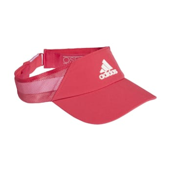 Adidas Run Aeroready Visor