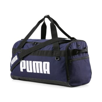 Puma Challenger Medium Duffle Bag
