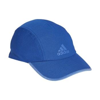 Adidas Run Mesh Cap - Find in Store