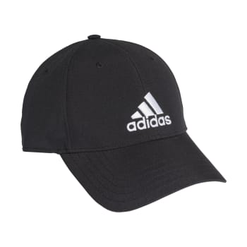 Adidas Baseball Cap Lt Emb - Sold Out Online