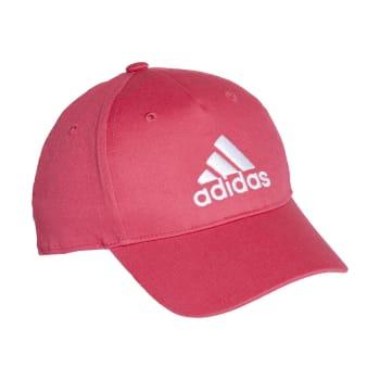 Adidas LK Graphic Cap - Find in Store