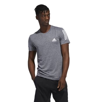Adidas Men's Aeroready Tee