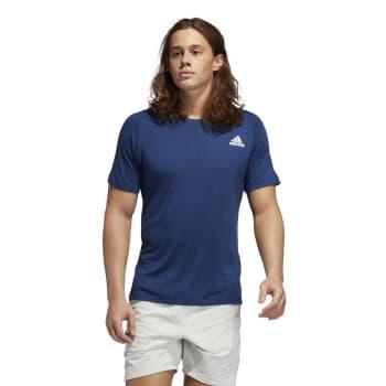 Adidas Men's Freelift Athletics Performance Tee