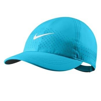 Nike Court Aerobill Advantage Tennis Cap