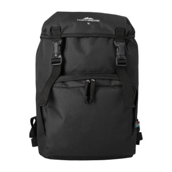 North Ridge 18L Day Pack