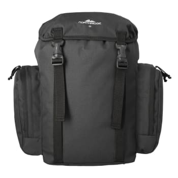 North Ridge 20L Day Pack