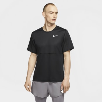 Nike Men's Breathe Run Tee