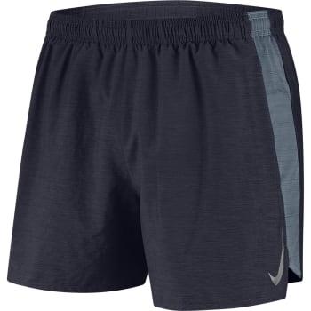Nike Men's 5'' Challenger Run Short