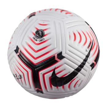 Nike Club English Premier League Soccer Ball