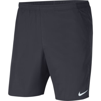 Nike Men's 7 Inch Run Short