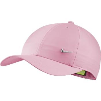 Nike Junior Heritage86 Cap - Find in Store