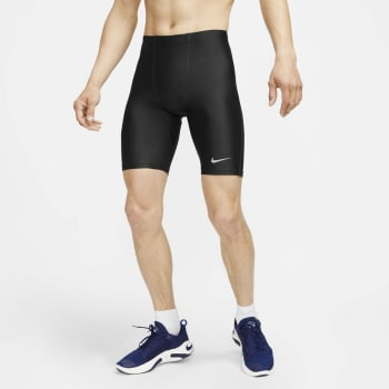 Nike Men's Fast Half Run Short Tight