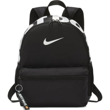 Nike Brasilia JDI Junior Backpack - Out of Stock - Notify Me