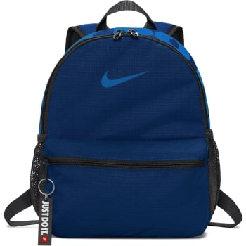 Nike Brasilia JDI Kids' Backpack