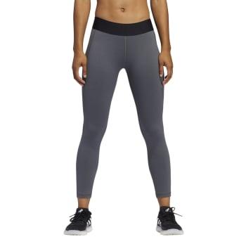 Adidas Women's Alpha Skin 7.8 Tight