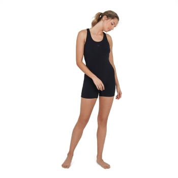 Speedo Women's Endurance+ Swim Unitard