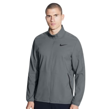 Nike Dry Jacket Team Woven