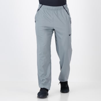 Nike Dry Pant Team Woven