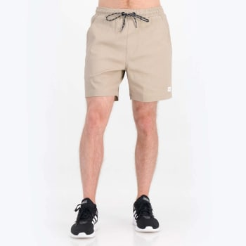 Rip Curl Men's Soft Waves Volley Short
