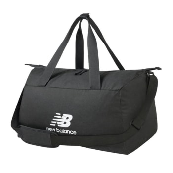 New Balance Duffle Bag (Medium)