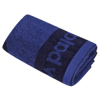 New Balance Gym Towel - Find in Store