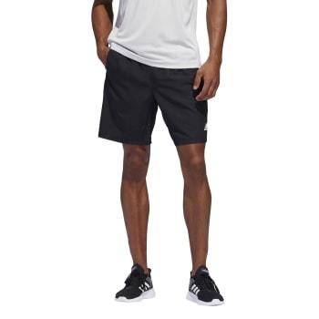 adidas 4K SPR Z Woven 8 Short