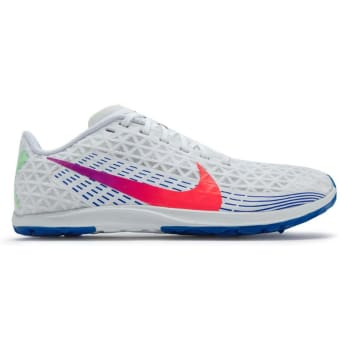 Nike Zoom Rival Waffle Athletic Spike