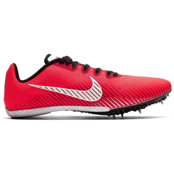 Nike Zoom Rival M9 Athletics Spike