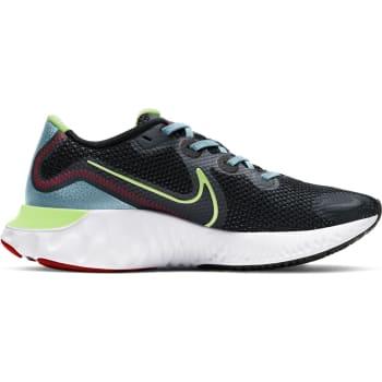 Nike Women's Renew Run Athleisure Shoes