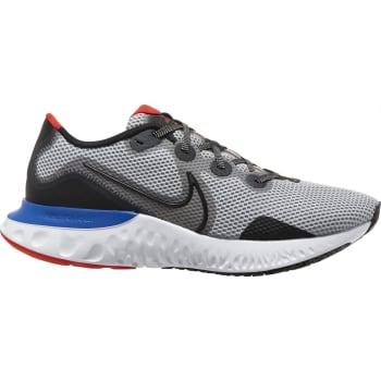 Nike Men's Renew Run Athleisure Shoes