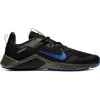 Nike Men's Legend Essential CrossTraining Shoes - Sold Out Online