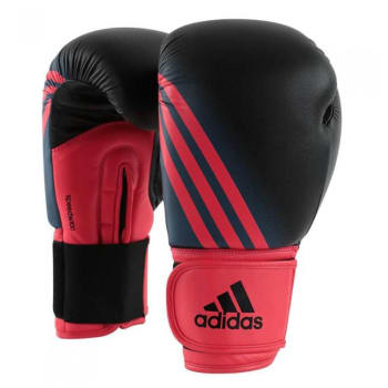 adidas Speed 100 Boxing Glove - Find in Store