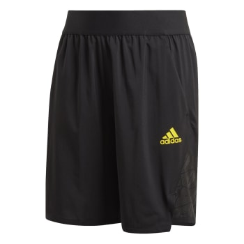 Adidas Boys Predator Short - Out of Stock - Notify Me