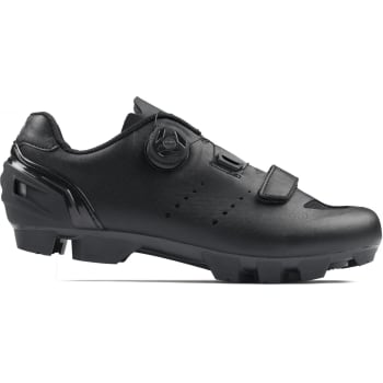 First Ascent Pro Elite Mountain Bike Cycling Shoes