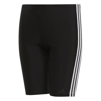 Adidas Boys 3 Stripe Jammer
