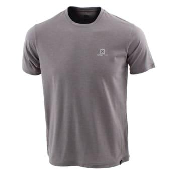 Salomon Men's Explorer T - Shirt - Sold Out Online