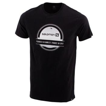 Salomon Men's Monarch T - Shirt