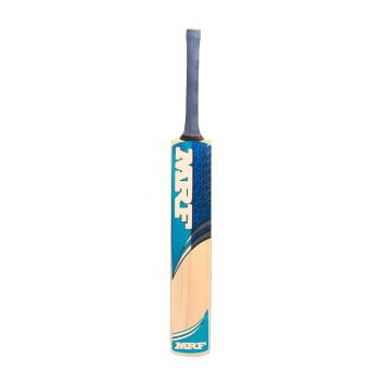 MRF Size H- Master Cricket Bat - Find in Store