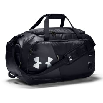 Under Armour Undeniable 4.0 Duffle Bag (Medium)