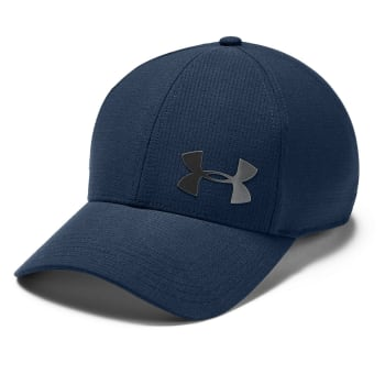 Under Armour AV Core Cap - Sold Out Online