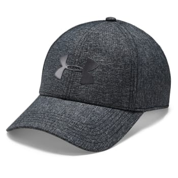 Under Armour Adjustable Airvent Cool Cap