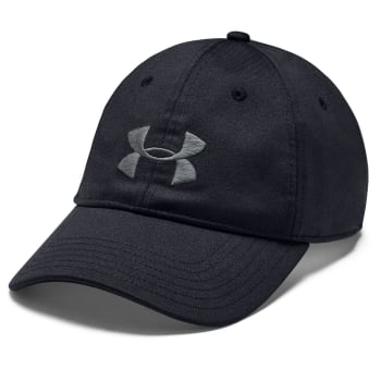Under Armour Twist Adjustable Cap