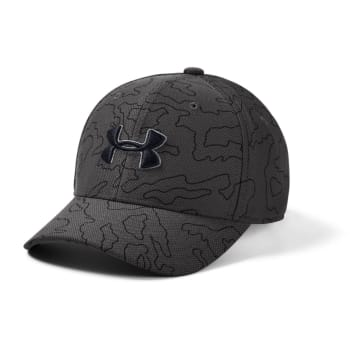 Under Armour Printed Blitzing