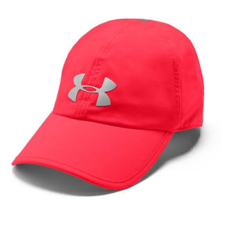 Under Armour Run Shadow Cap - Sold Out Online