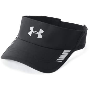 Under Armour Launch AV Visor