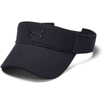 Under Armour Play up Visor