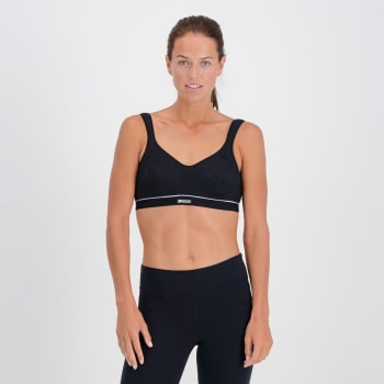 Shock Absorber Women's High Impact Cotton 2 Pack Sports Bra - Find in Store