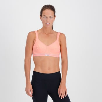 Shock Absorber Women's High Impact Cotton 2 Pack Sports Bra - Sold Out Online