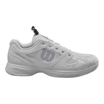 Wilson Junior Rush Pro Tennis Shoes