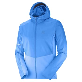 Salomon Men's Agile Run Jacket - Find in Store